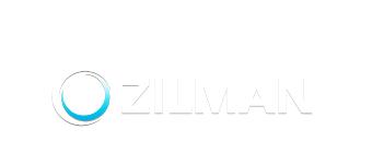 Zilman Media