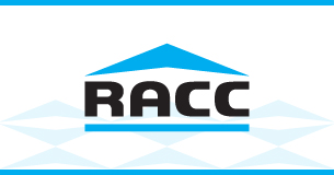 RACC Store
