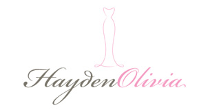 Hayden Olivia